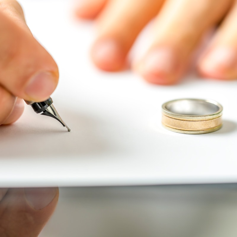 divorce attorneys grand rapids mi
