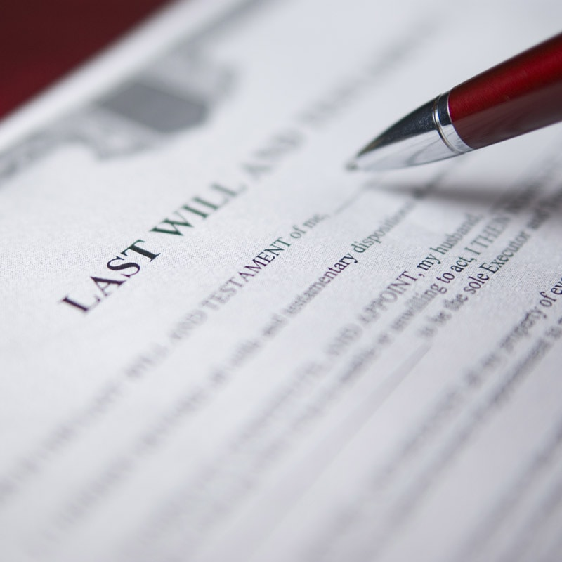 real estate attorneys lawyers grand rapids mi