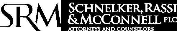 Schnelker, Rassi & McConnell, PLC