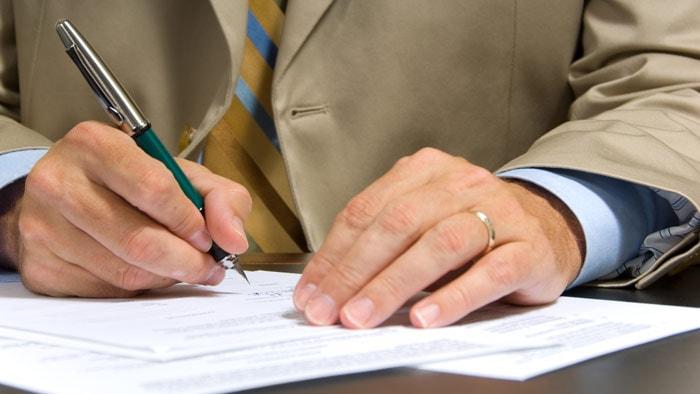 Business Succession Attorneys In Grand Rapids Mi