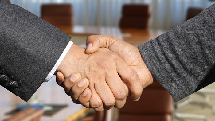 Mergers Acquisitions Grand Rapids Mi Lawyer