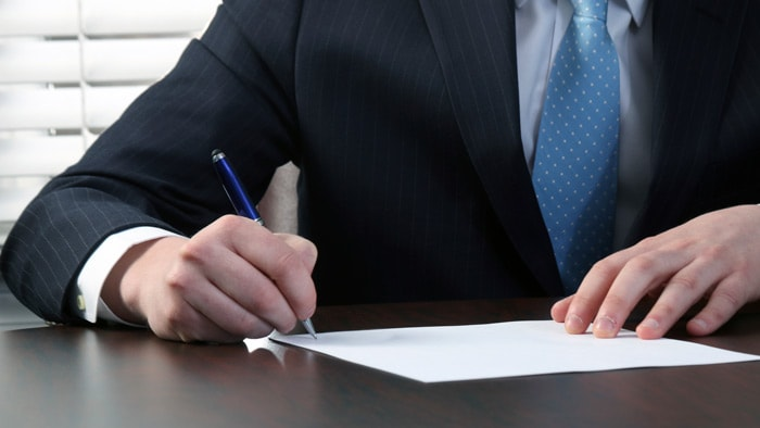 West Michigan Business Succession Attorneys